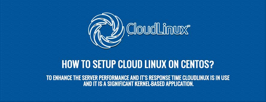 how-to-install-cloud-linux