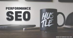 Website-Performance