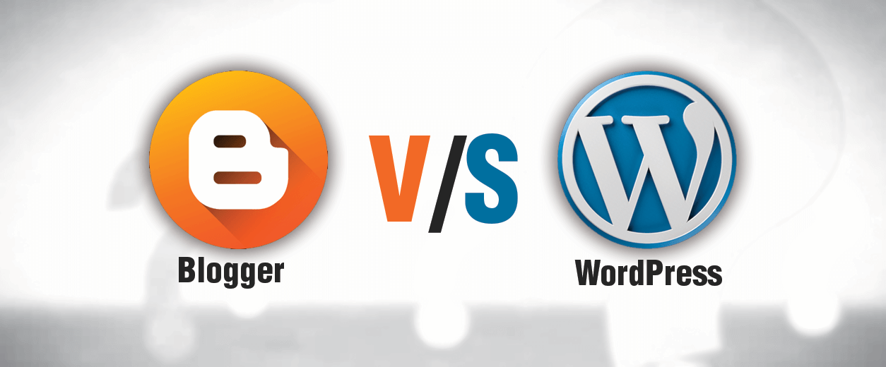 blogger-vs-wordpress-img