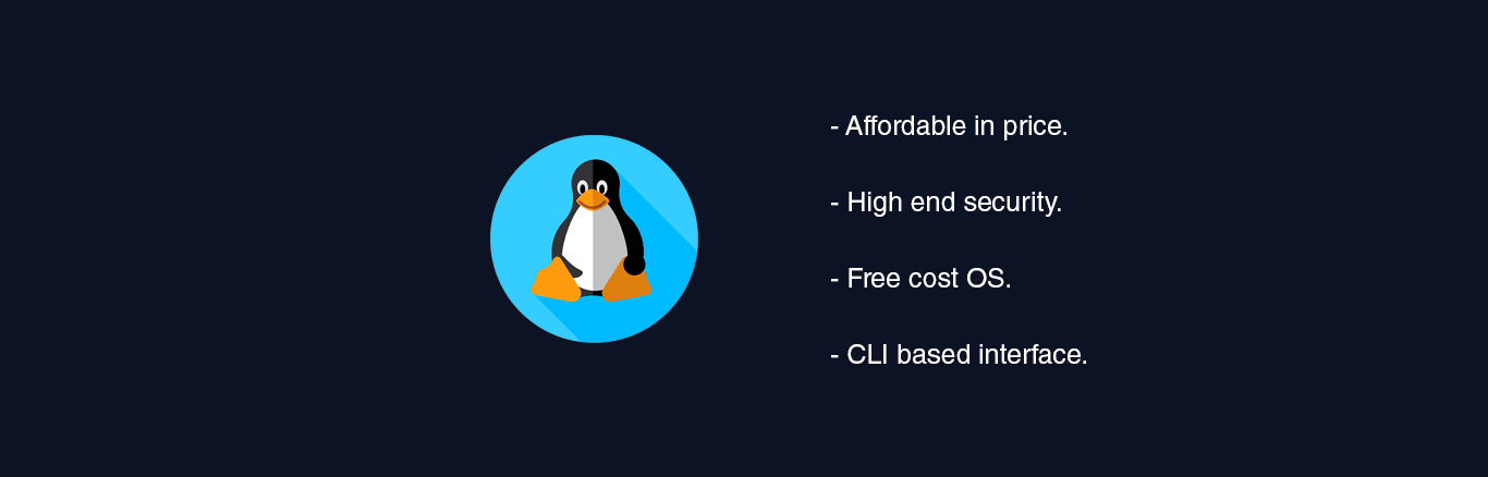 linux-hosting-features