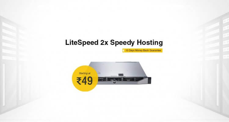 cheap-web-hosting-india