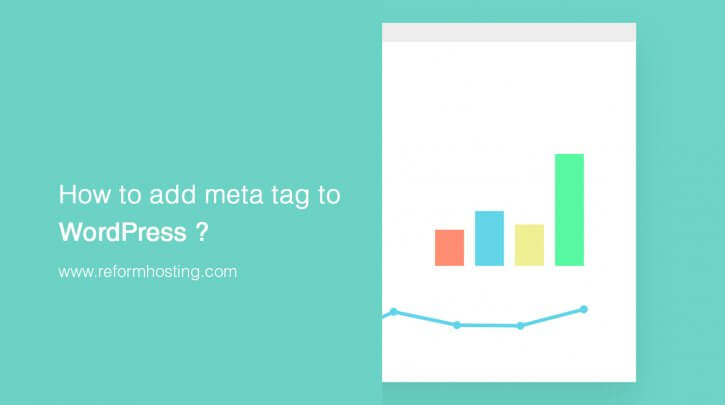 How-to-add-meta-tag-to-WordPress