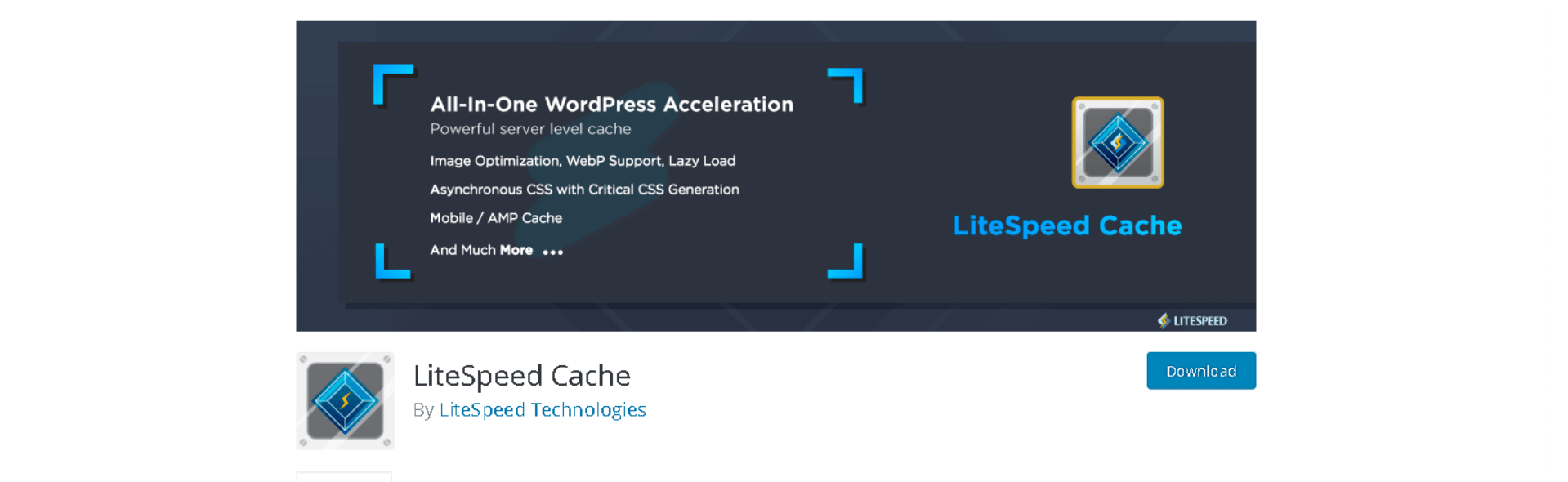 best-cache-plugin-for-wordpress