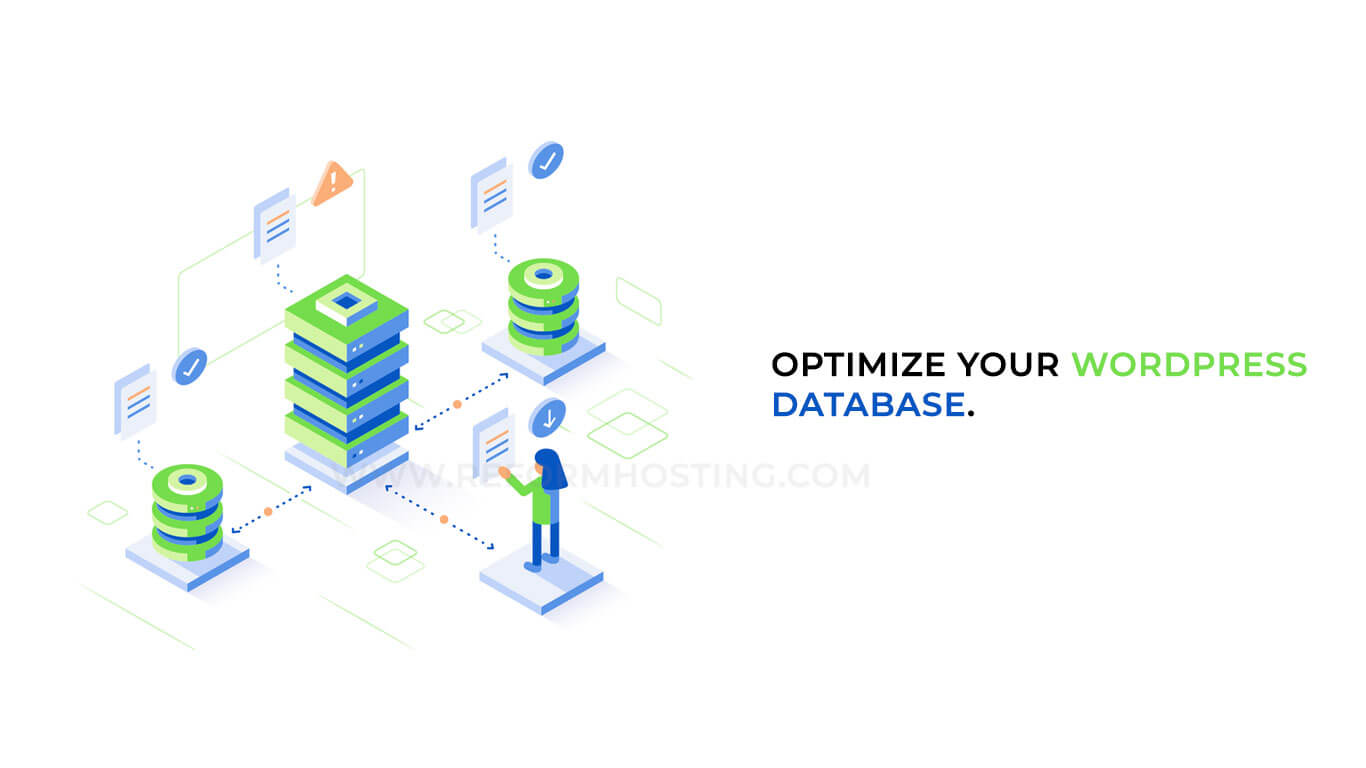 Optimize-your-WordPress-Database