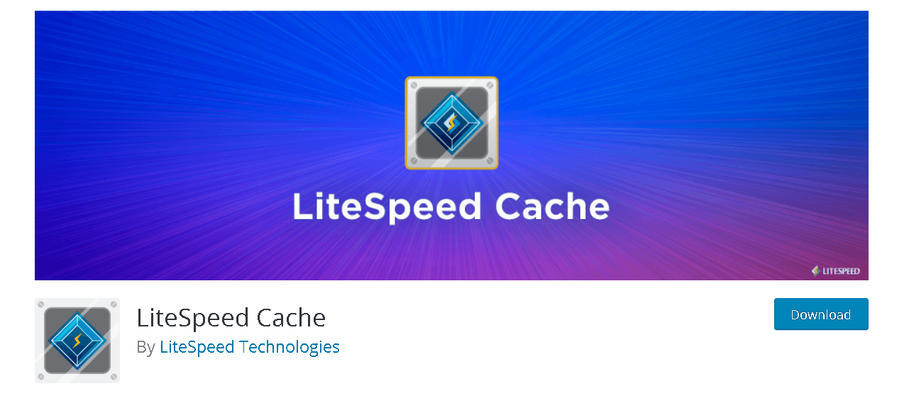 litespeed-cache-plugin-best-wordpress-plugins-for-blogs