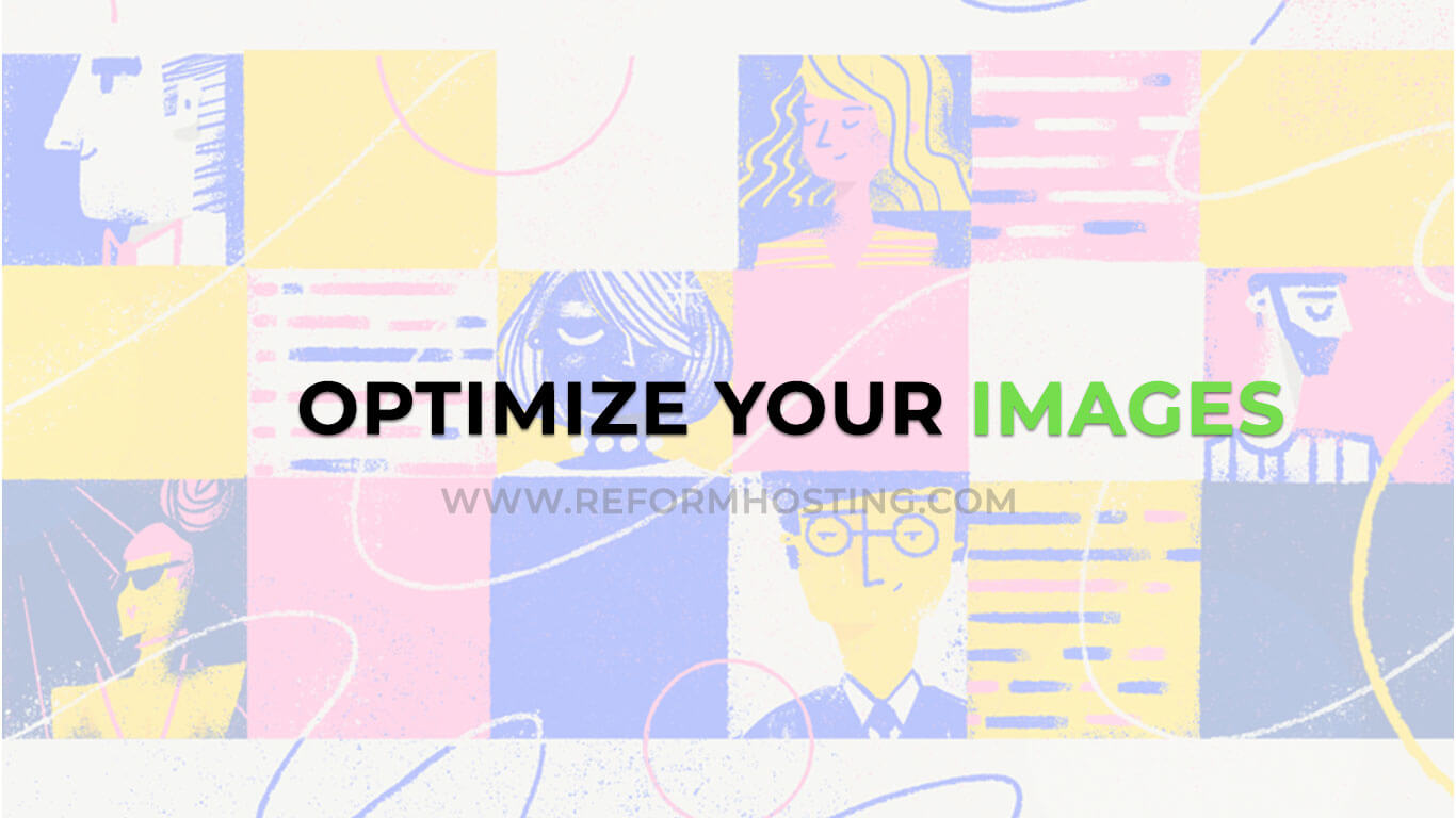 optimize-images-reduce-server-response-time-in-wordpress
