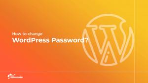 how-to-change-wordpress-password