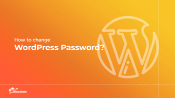 how-to-change-wordpress-password