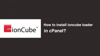 how-to-install-ioncube-loader-in-cpanel-image
