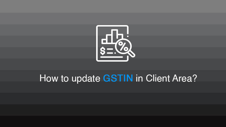 how-to-update-gst